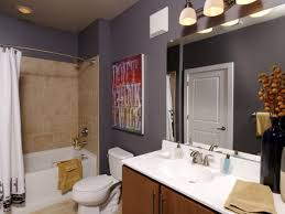 cheap decorating ideas for bathrooms bathroom decor for cheap