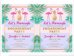 mad hatter tea party invitations printable 100 engagement party invite template shutterfly engagement