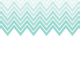 blue and white chevron wallpaper 38 images