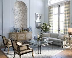 decoration small living room facemasre com