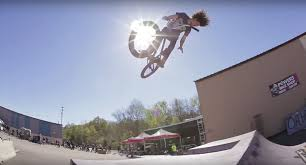 motocross bike shops fbm powers bike shop ride bmx