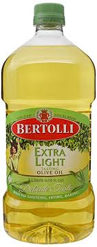 extra light virgin olive oil amazon com bertolli extra virgin olive oil cooking oil world s