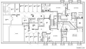 100 2 bedroom house plans with basement cute 4 bedroom 1