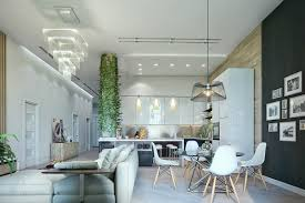 modern dining room decor 25 modern dining room designs decorating ideas design trends