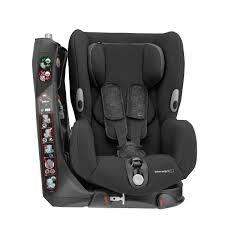 housse siege auto bebe confort axiss bébéconfort siège auto axiss groupe 1 nomad black siège auto