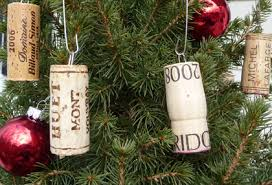 diy things to do with wine corks lulus fashion