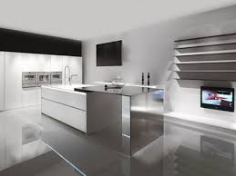 Kitchen Design Seattle Modern Kitchen Design Seattle Of With Designs 2017 Arttogallery Com
