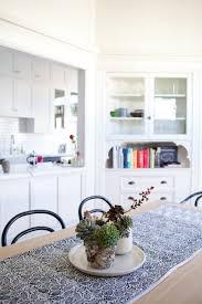 kitchen cabinets san francisco kitchen modern kitchen rack modern kitchen designs in san
