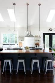Paint Colors For Kitchens With Dark Brown Cabinets - kitchen dark kitchen units kitchen cabinets kitchen wall colors