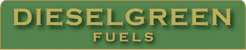 Fuels Backyard Get Together Blog Dieselgreen Fuels Dieselgreen Fuels Is Austin U0027s Only