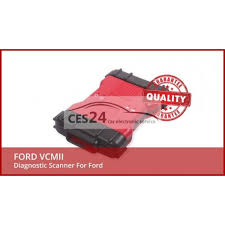 ford vcm 2 ford diagnostic tool
