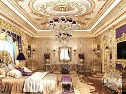 Luxury Bedroom Designs 744 Best Bon Nuit Images On Pinterest