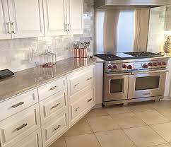 custom kitchen cabinets tucson kitchen and bath cabinets tucson arizona furniture creations