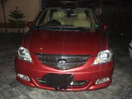 honda city fan club city pakwheels forums