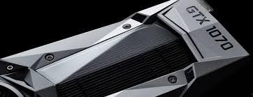 best black friday deals on gtx 1070 nvidia geforce gtx 1070 review techspot