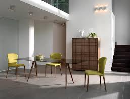 modern mirrors for dining room modern mirror art by porada sensu fan like mirrors