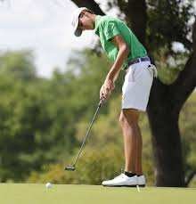 locals miss out on match play san antonio express news