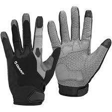 giant all mountain long finger glove 217132 1 13 jpg v 1493620090