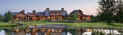 architects home design locati architects bozeman mt us 59715
