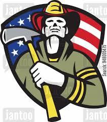 fireman cartoons humor jantoo cartoons