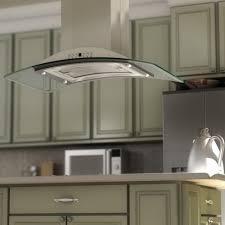 stainless glass gl9i u2014 zline kitchen