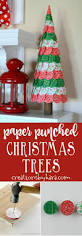 4770 best easy recipes and crafts images on pinterest easy