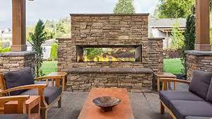Fireplace And Patio Shop Ottawa Regency Fireplace Products Gas Fireplaces Wood Fireplaces