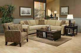 bradford u0027 sofa loveseat chair u0026 ottoman multiple sectional