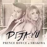 Image result for related:https://genius.com/artists/Shakira shakira