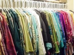 simply in control closet organization women
