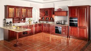 Pvc Kitchen Furniture New Design Pvc Kitchen Cabinet