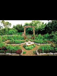 69 best vegetable garden design le potager images on pinterest