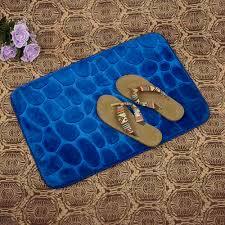 Kitchen Floor Mat Popular Soft Kitchen Mat Buy Cheap Soft Kitchen Mat Lots From