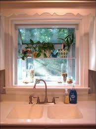 kitchen window treatments for kitchen anderson kitchen windows
