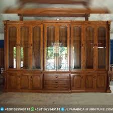 Cermin Brown jual cermin hias bali tips dekorasi rumah unik terbaru dari kayu
