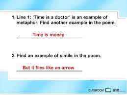 tsa poem skills secondary 3 ppt video online download