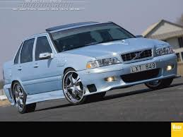 volvo s view of volvo s 70 photos video features and tuning of vehicles