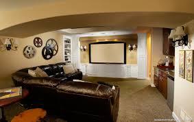 parker walk out basement remodeling by basements u0026 beyond