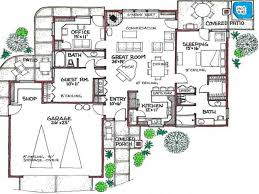 victorian bungalow house plans homes zone