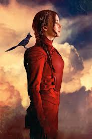 hunger games katniss mockingjay part 2 jennifer lawrence wallpapers watch the new trailer for u0027hunger games mockingjay part 2