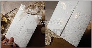 royal wedding cards wedding cards invitation cards w1113 royal style wedding card