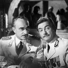 kazablanka filmini izle kazablanka filmin kadrosu ve ekibin tamamı beyazperde com
