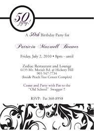 birthday invitations online birthday party invitations
