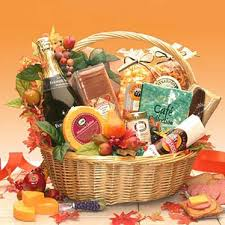 Food Gift Basket Ideas Snacks U0026 Specialty Foods Gift Baskets