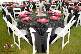 diy chair sashes no to chair covers but yes to chair sashes skagit valley