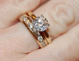 leo diamond ring cost of a leo the rock diamond review