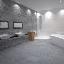 split face wall tiles bring texture of natural stone into your home