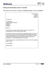 patriotexpressus fascinating editing and proofreading a letter of