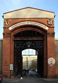 K Heneinrichtung Kaufen Klinikum Im Friedrichshain U2013 Wikipedia
