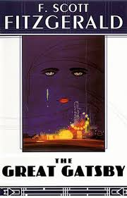 banned book u0027the great gatsby u0027